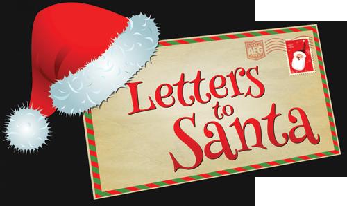 letter_to_santa_logo
